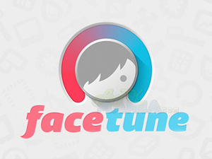 Facetune alternatives