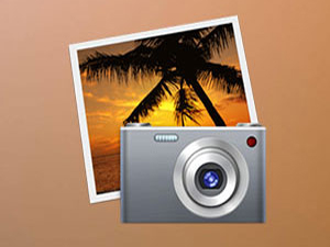 iPhoto alternatives