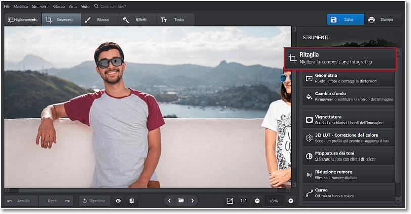 Come Eliminare Persone Dalle Foto In Pochi Secondi